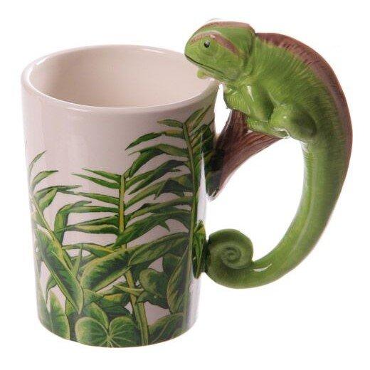 Hrnek – Chameleon