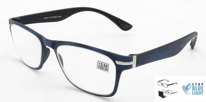 Brýle na počítač Victory V3051