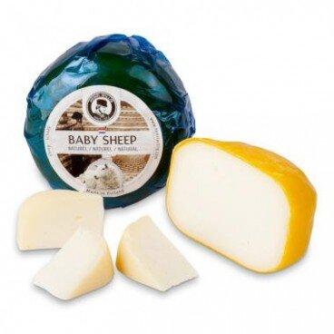 Sýr baby gouda ovčí, 380 g