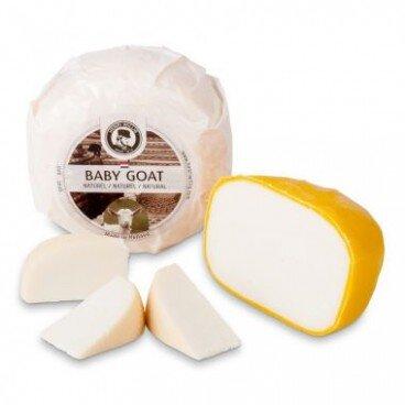 Sýr baby gouda kozí, 380 g