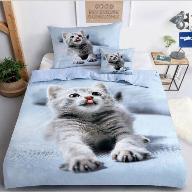 3dílná souprava - Kotě