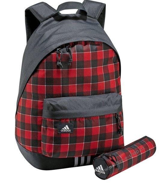 Pořiďte svému školákovi praktický batoh e3063843d1