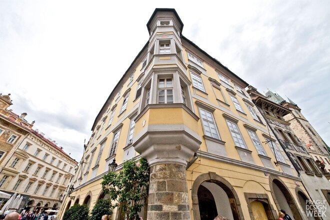 zákulisi čeští amatéři