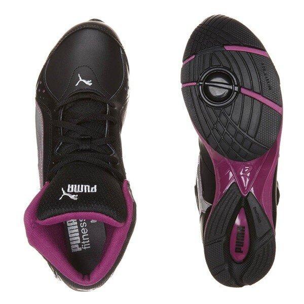 Dámská fitness obuv Puma  7632e77f4c