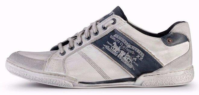5055eac0609 Pánská módní obuv Levi s