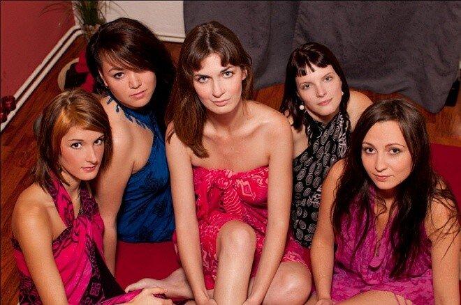 ceske lesby eroticka masaz olomouc