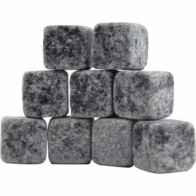 c3e0f17d2ec Whiskey Stones - ledové kameny