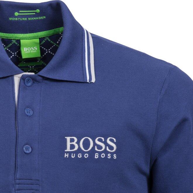 be588361917 Hugo Boss tvoří pánskou i dámskou módu a parfémy pod samostatnými značkami  Hugo – pro mladé