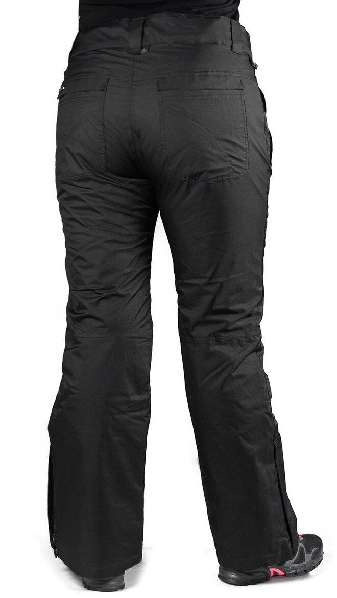 Dámské zimní kalhoty Loap  1e02fb32f8f