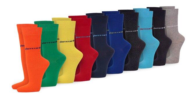 Pierre Cardin® je jednou z nejznámějších značek a kosmopolitní ikona stylu.  Produkty jsou vždy v originálním provedení a z kvalitních materiálů. 7a24465606