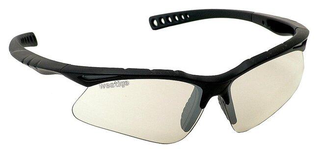 3e9dc4cde9f Brýle Westige Crow Sunglasses L