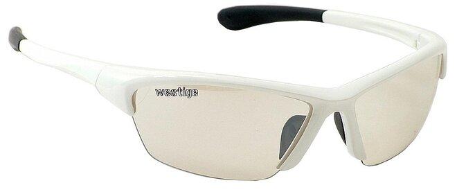 6216e73c794 Brýle a batohy značky Westige