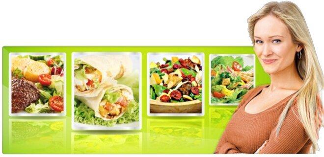 Tag: cara konsumsi asam gelugur untuk diet