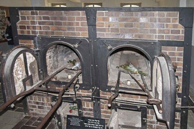 Navsteva Koncentracniho Tabora Mauthausen Slevomat Cz
