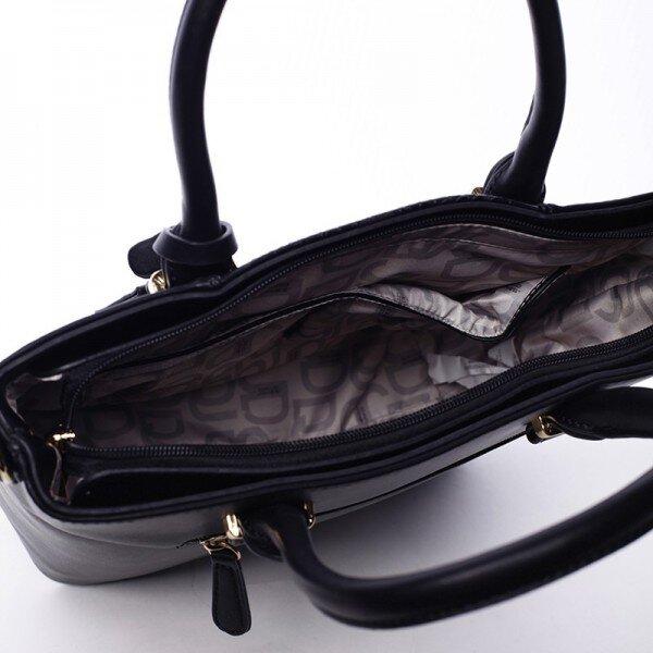 5241d020ecd Dámské kabelky z eko kůže zn. David Jones