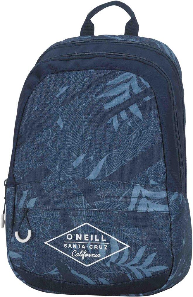 Designové batohy O Neill pro kluky i holky  b036720e45