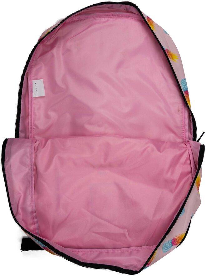 Batoh Emo Fun Backpack 18 l 0d0cad5109