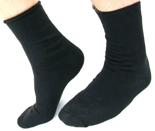 b735b6a4046 3 páry termo ponožek pro pány i dámy