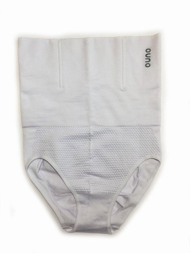 00b569958d0 Stahovací spodní prádlo  černé