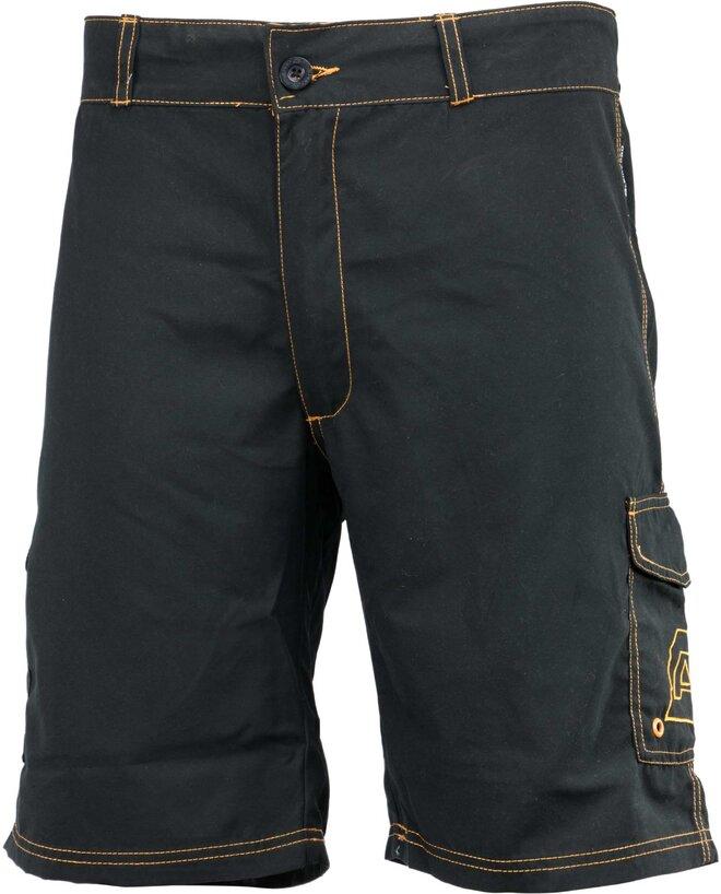 b585a5f10b91 Pánské 3 4 kalhoty a šortky Alpine Pro
