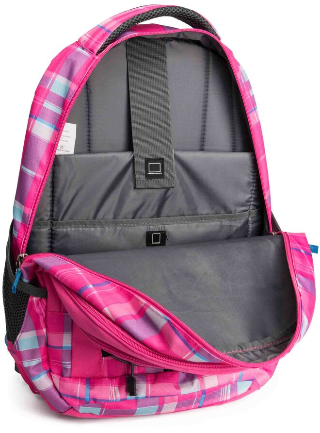 Batoh Alpine Pro do školy 3975040b5f