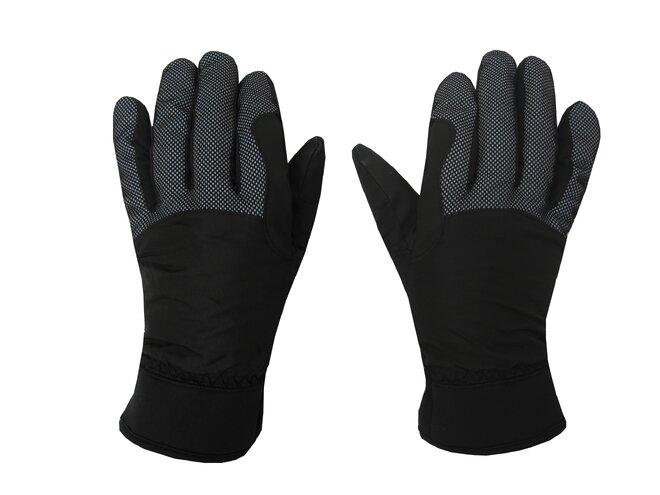 cd4fab2c1f0 Dámské a pánské rukavice do města i na sport