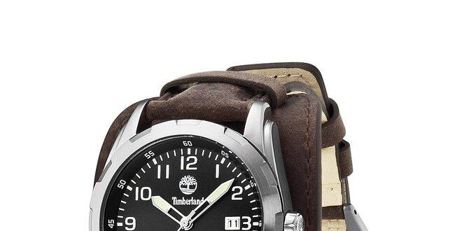 Timberland pánské hodinky TBL.13330JS/02A
