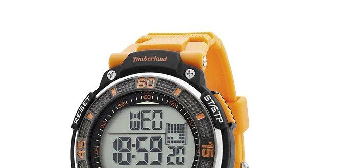 Timberland pánské hodinky TBL.13554JPB/04A