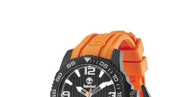 Timberland pánské hodinky TBL.13613JSB/02
