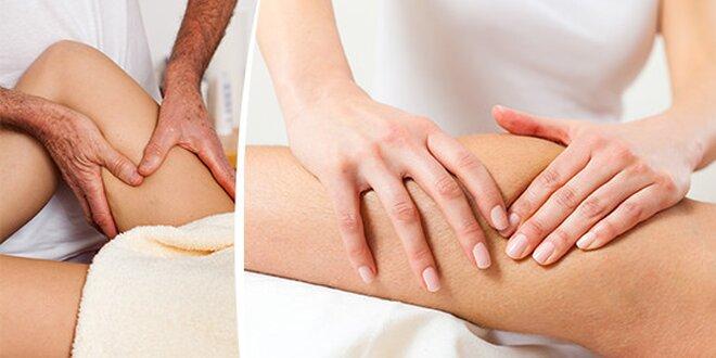 tantra massage thai patricia massage