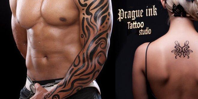 tetování tantra masáž creampie