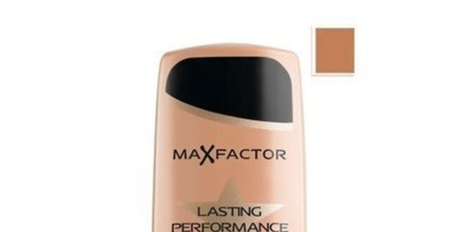 MF Lasting Performance 111 Deep beige,make-up