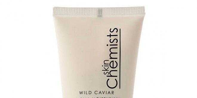 Wild Caviar Face Moisturiser 50ml, hydratační pleťový krém