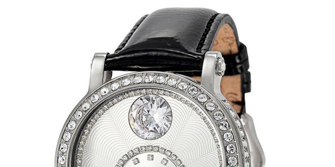 91f0f2fbc Dámské hodinky s originálním ciferníkem Juicy Couture | Slevomat.cz