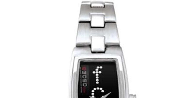 Dámské analogové hodinky French Connection 1013B
