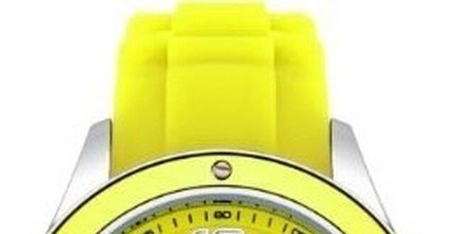 Dámské analogové hodinky French Connection 1102YY