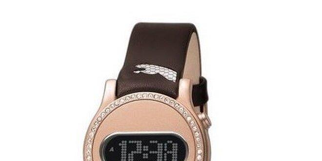 Dámské digitální hodinky Puma Imagination  c29052f444