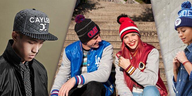 30% sleva streewear módy v e-shopu Snapbacks.cz  75dbc3e9e6