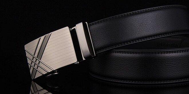 Kožené pánské opasky v 8 stylových designech  d86728b7b1