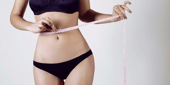 Ultrazvuková liposukce a lymfodrenáž