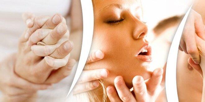 Termín asijská masáž může odkazovat na několik velmi odlišných způsobů léčby.