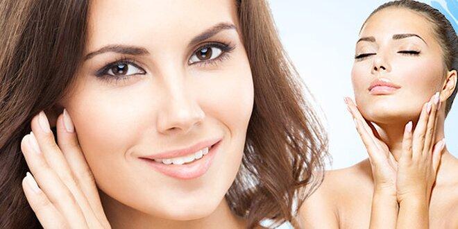 Zbavte se vrásek revoluční mezoterapií DermaPen