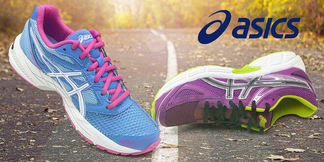 Dámské běžecké boty Asics  e438ecec9a