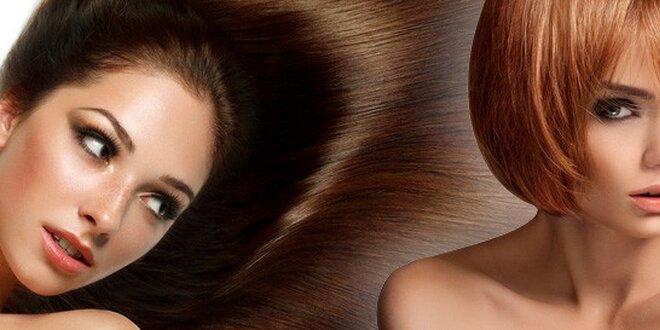 Saç stili hususunda bir nevi vazgeçilmez saç modeli haline dönüşen Ombre saç modelleri farklı renk ve tasarımlarda oluşturularak bu sezonda stil sahibi olmanıza katkı sağlayacaktır.