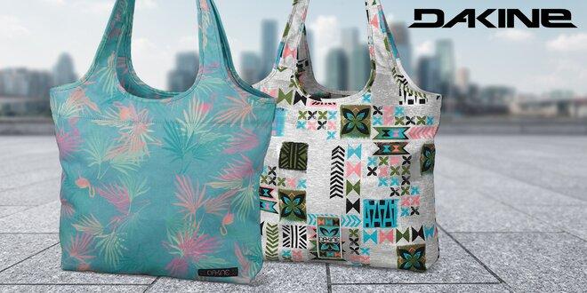 Pohodové dámské tašky americké značky Dakine