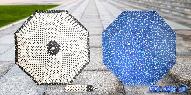 Originální automatické deštníky RealSTar