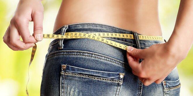 Buďte fit: vstupy na podtlakové a vibrační stroje
