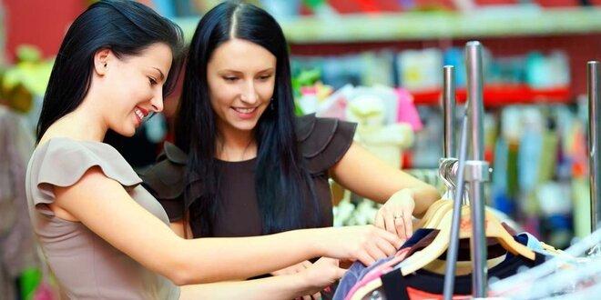 Drážďany: nákupy v Primarku či poznávání města