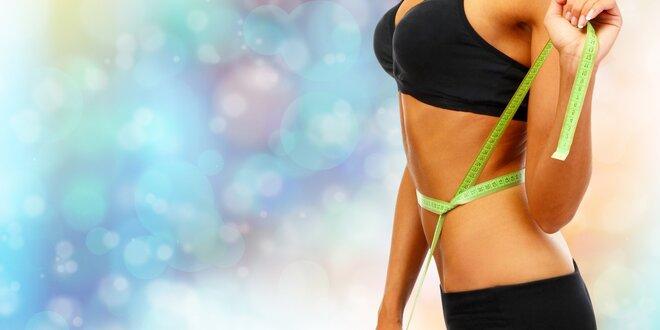 Detoxikujte tělo pomocí ošetření Photon Therma Wave