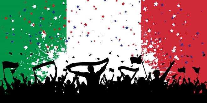 Šestiměsíční italština online + 1 přístup zdarma